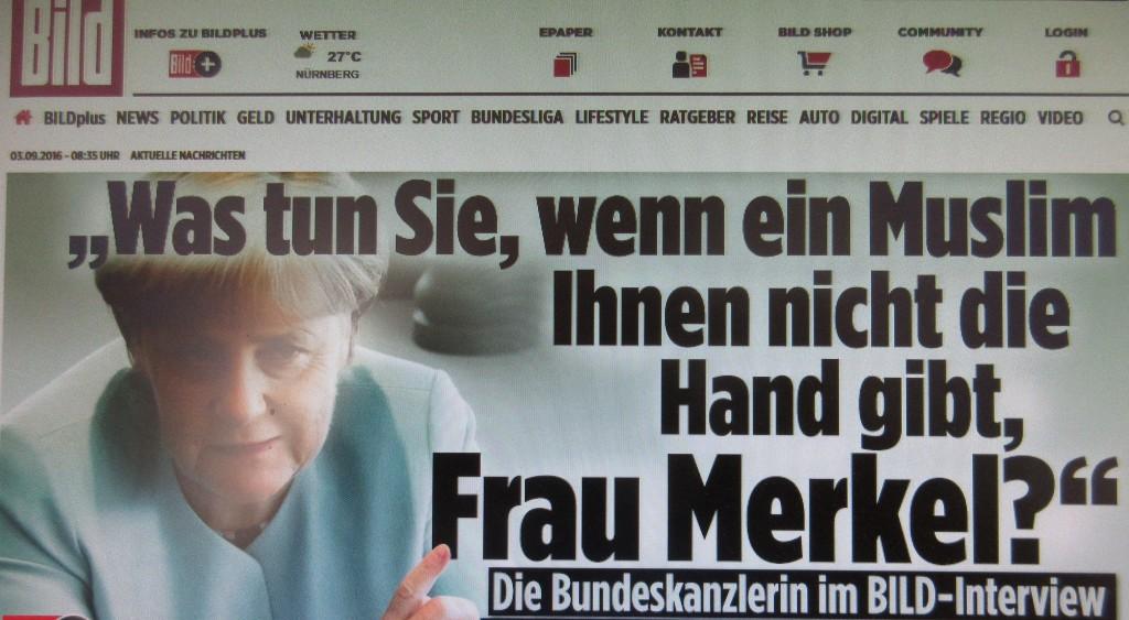 MerkelMuslimBild16