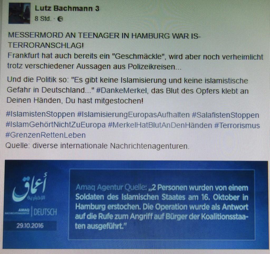 BachmannISHamburg16