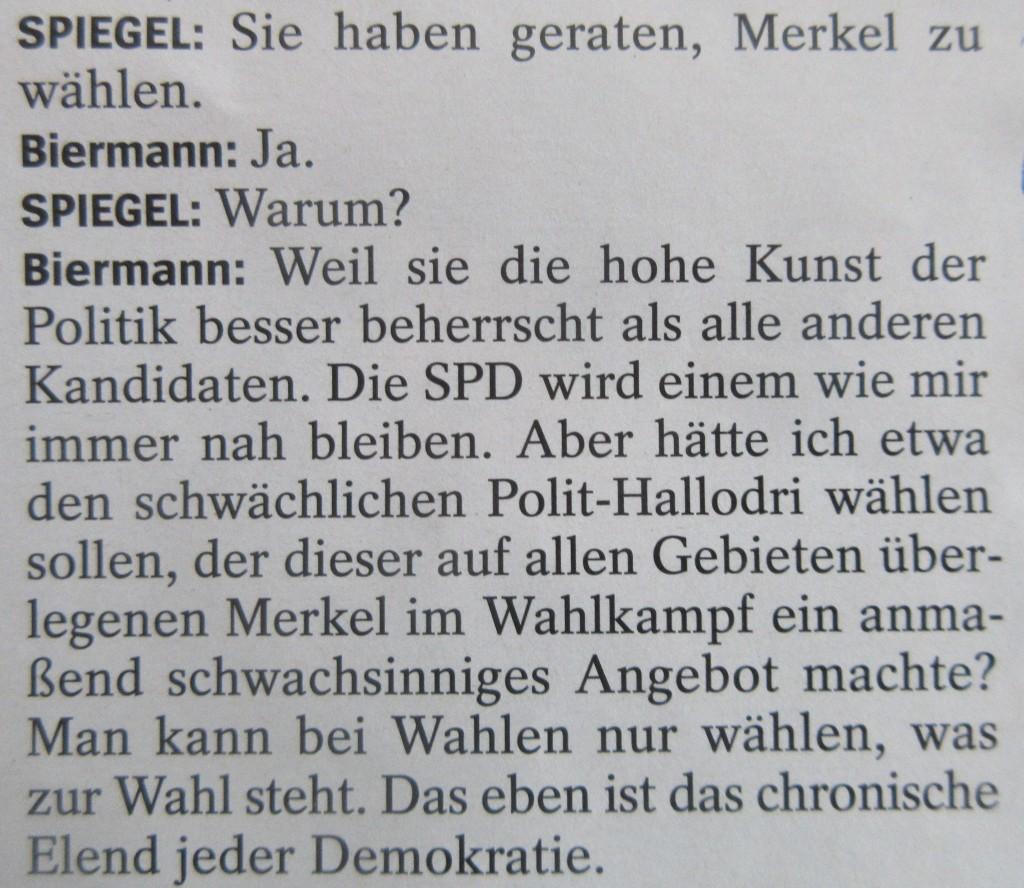 BiermannMerkel1
