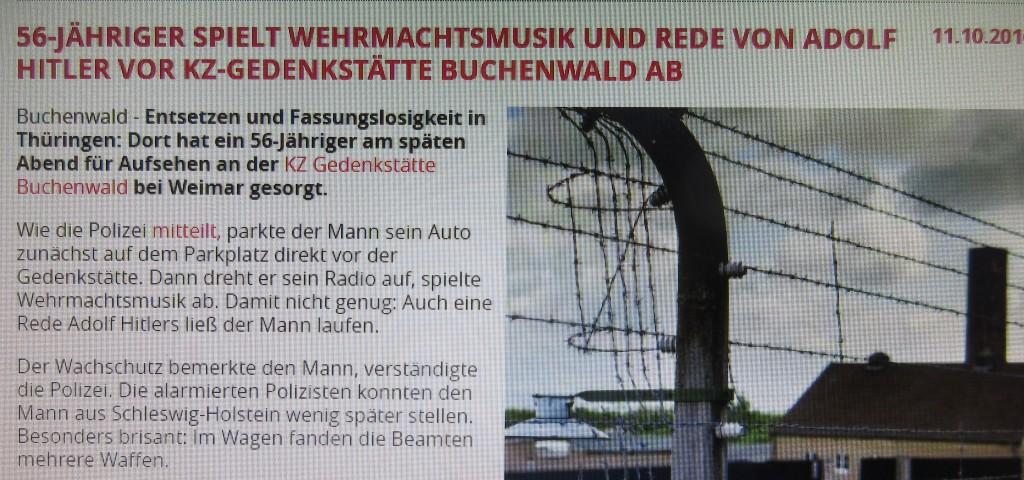 BuchenwaldKZHitlerrede16