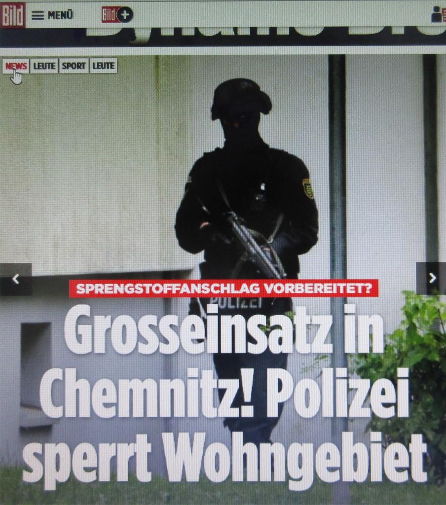 ChemnitzPolizeieinsatz16