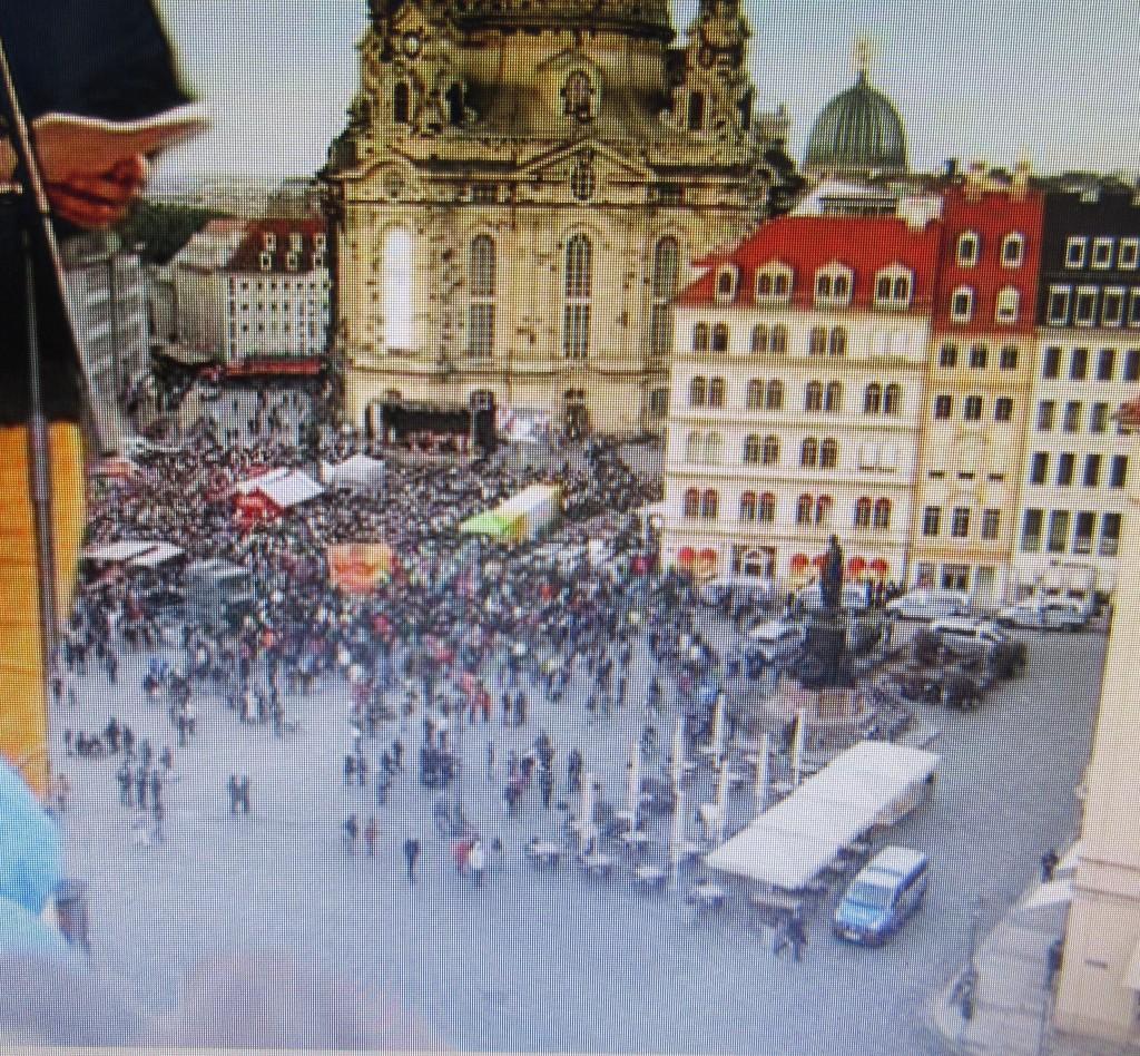 DresdenBürgerfest2