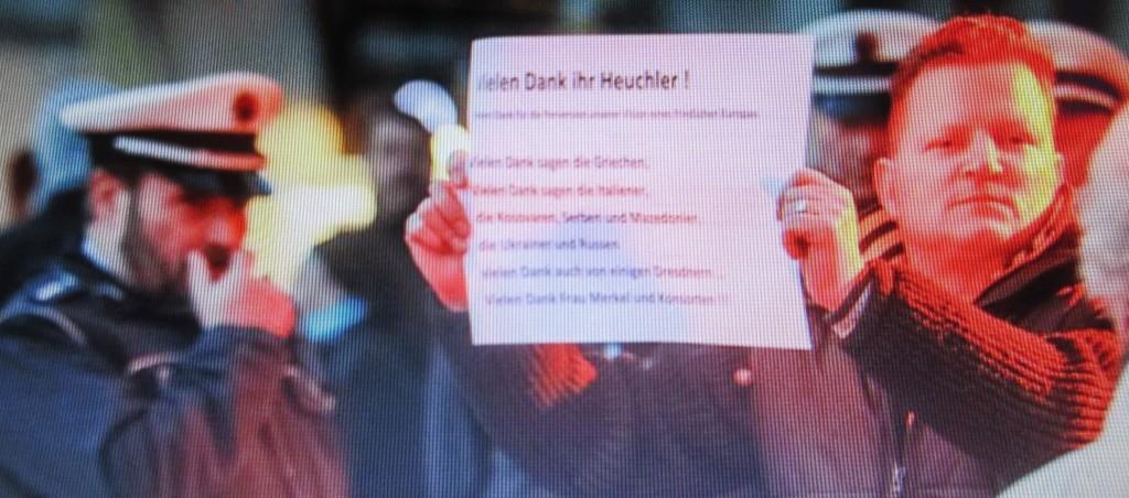 DresdenBürgerfestHeuchler2