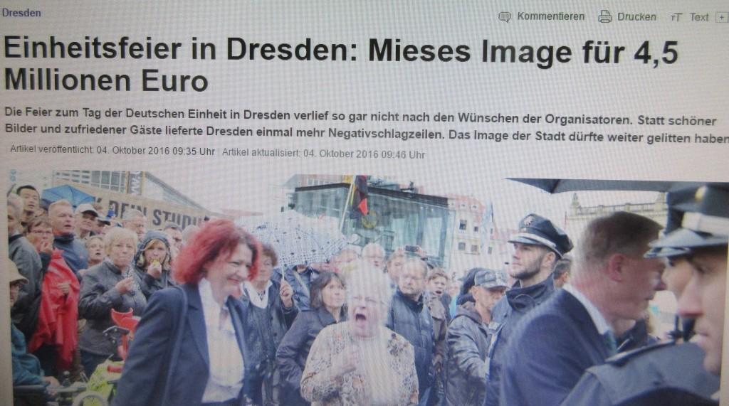 DresdenMiesesImage16