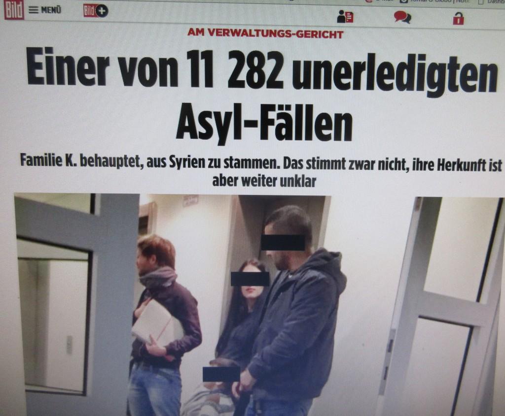 FalscheSyrerBild16