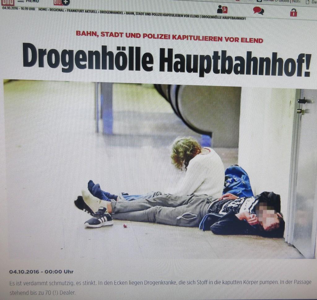 FrankfurtDrogenhölle16