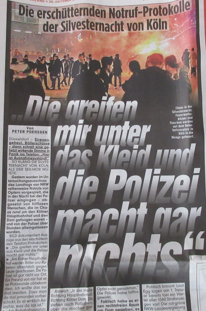 KölnSexmobProtokolle16