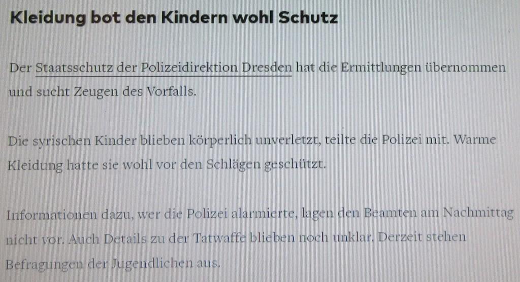 SebnitzWELT16