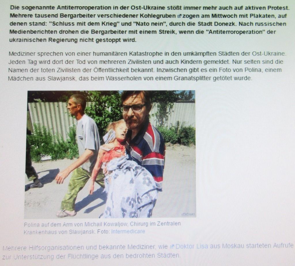 SlawjanskMädchenPolina14