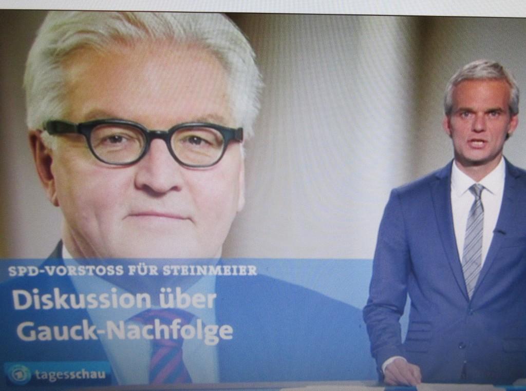 SteinmeierGaucknachfolger1