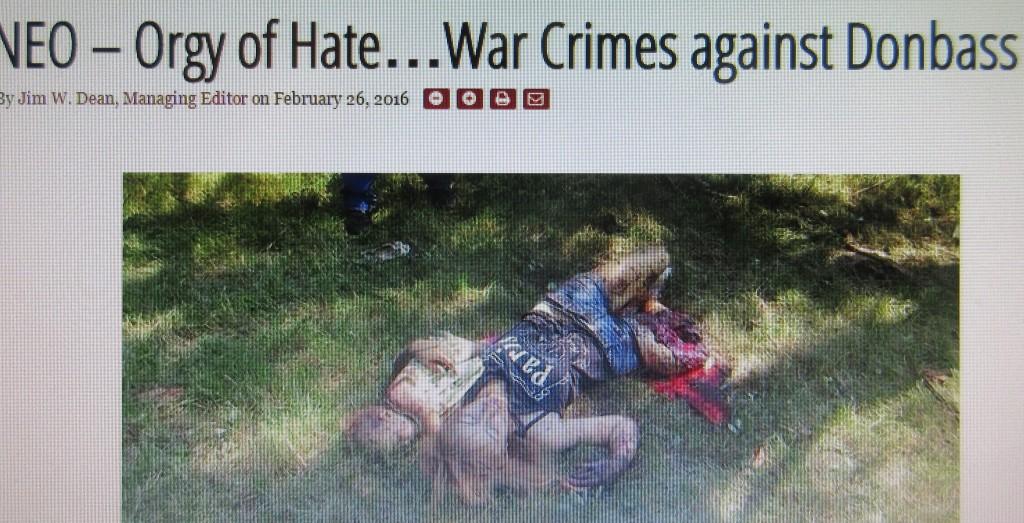 UkraineWarCrimes16