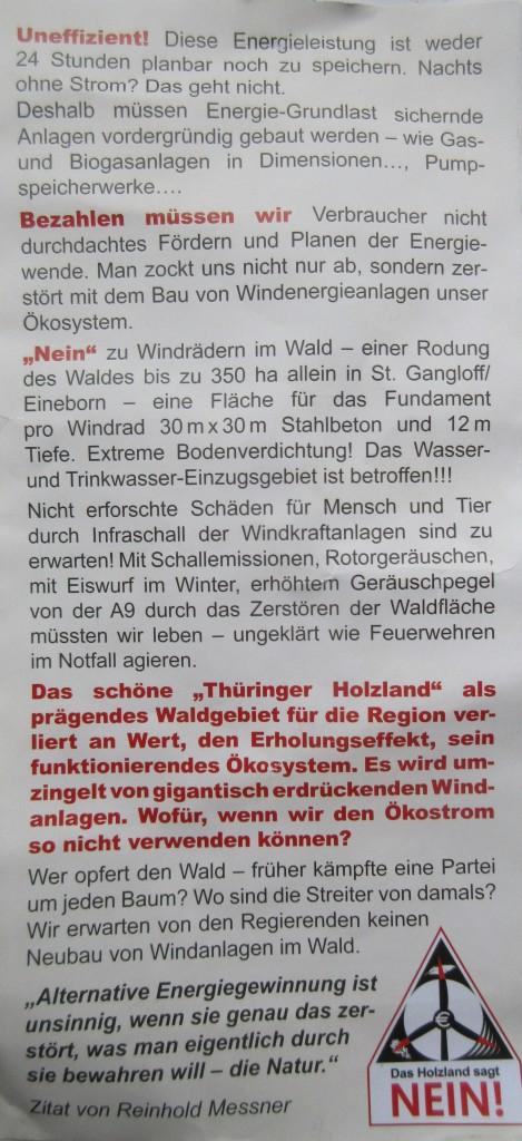 WindkraftHolzlandFlugblatt16