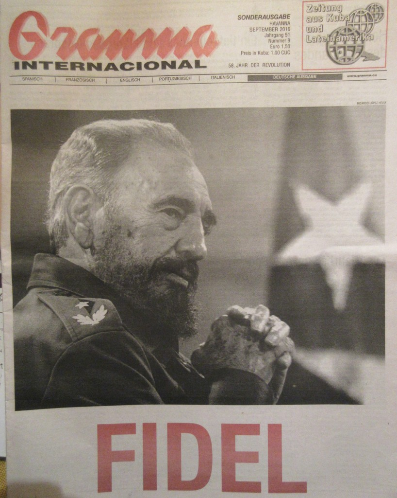 FidelFotos12