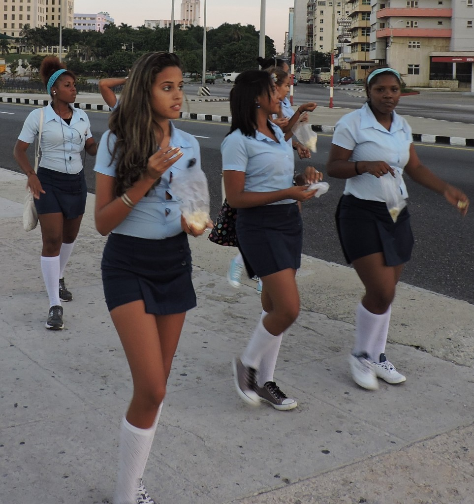Kuba1617