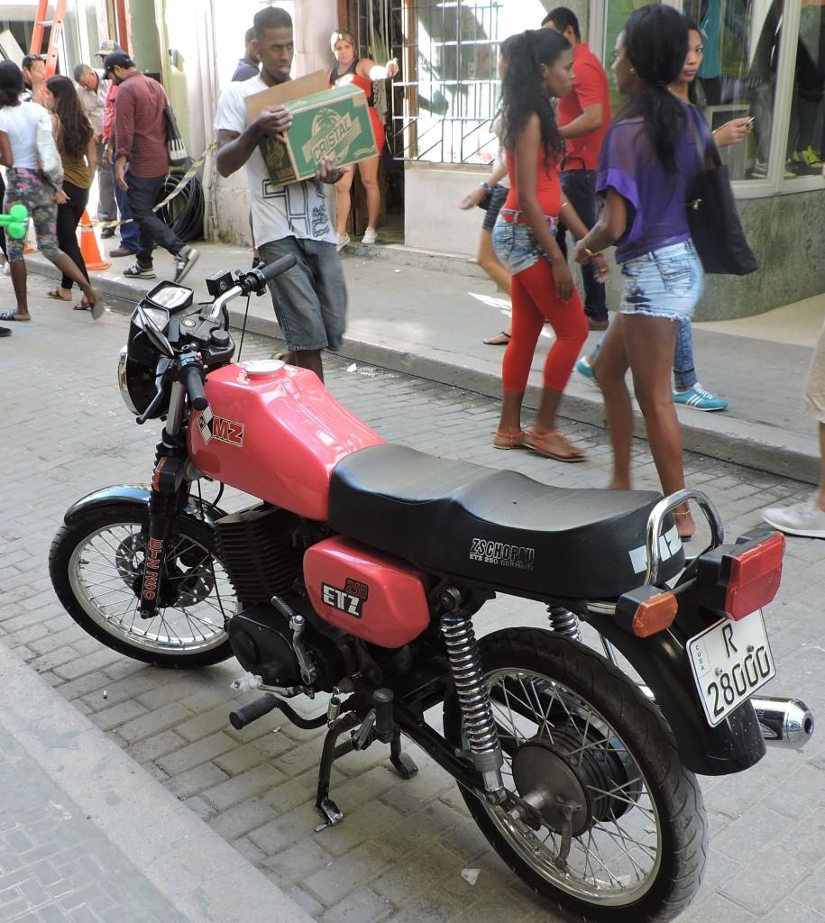 Kuba1637