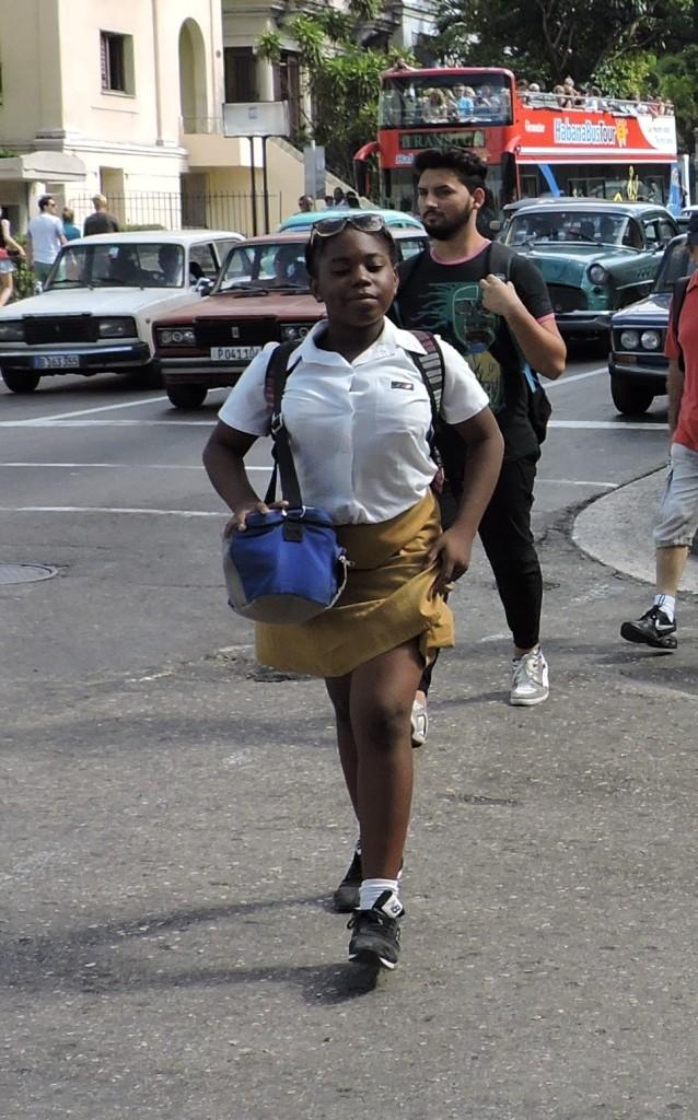 Kuba1641