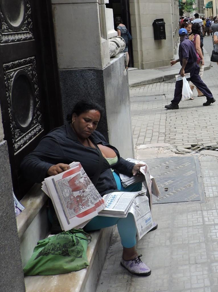 Kuba165