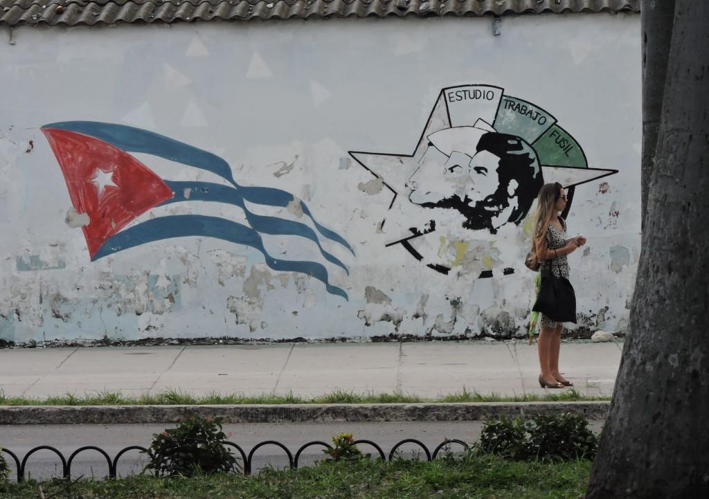 Kuba167