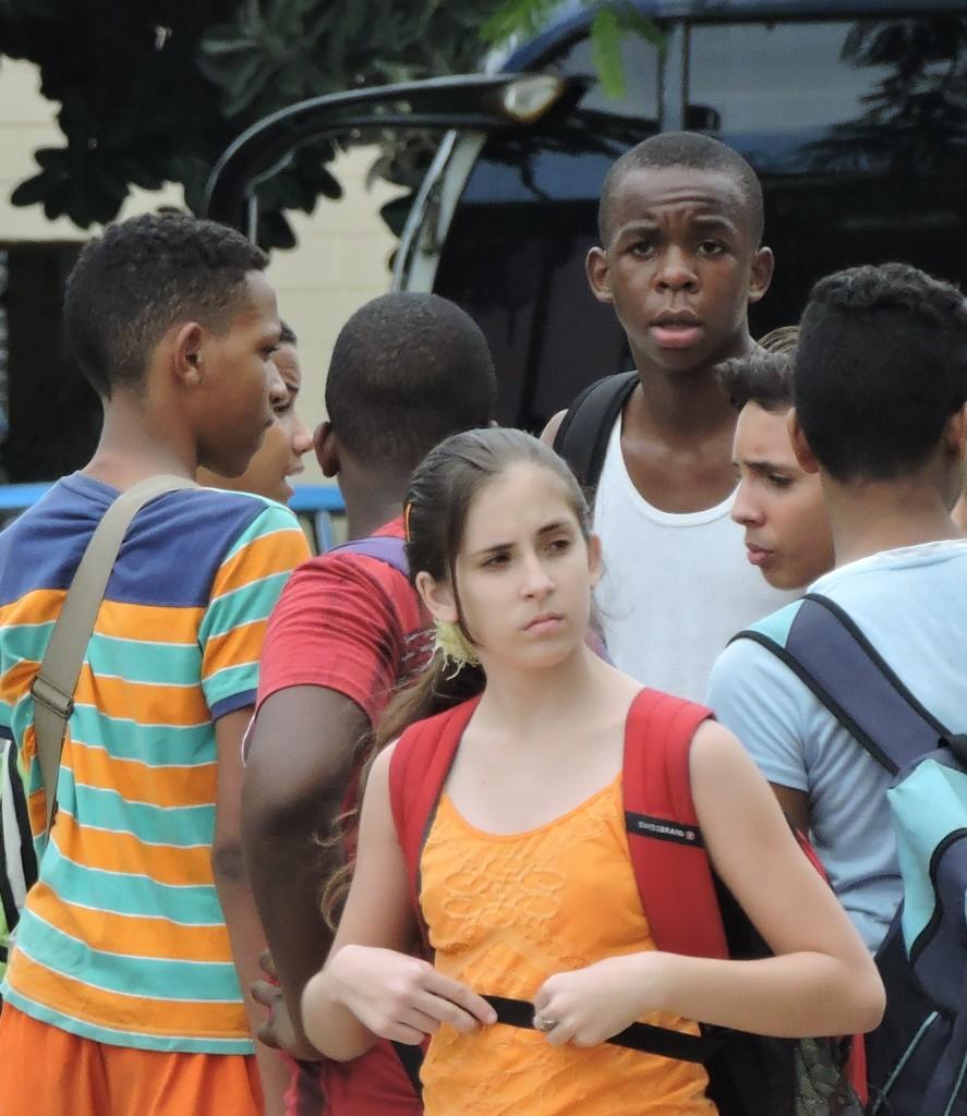 Kuba1673