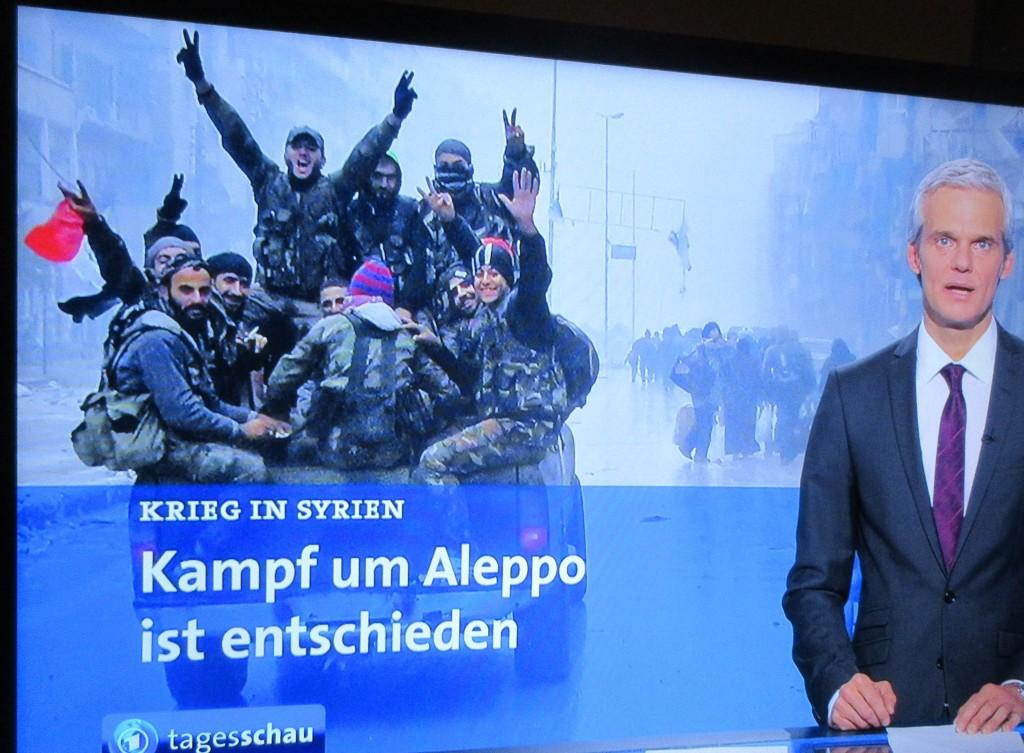 AleppoTS131216