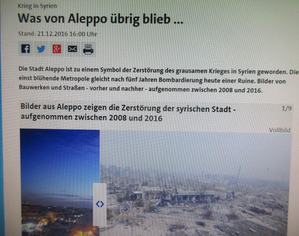 AleppoTagesschauDez16