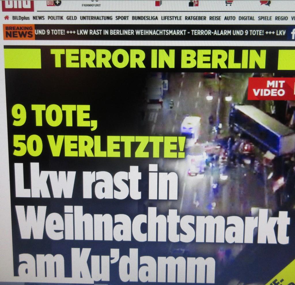 BerlinAnschlag1