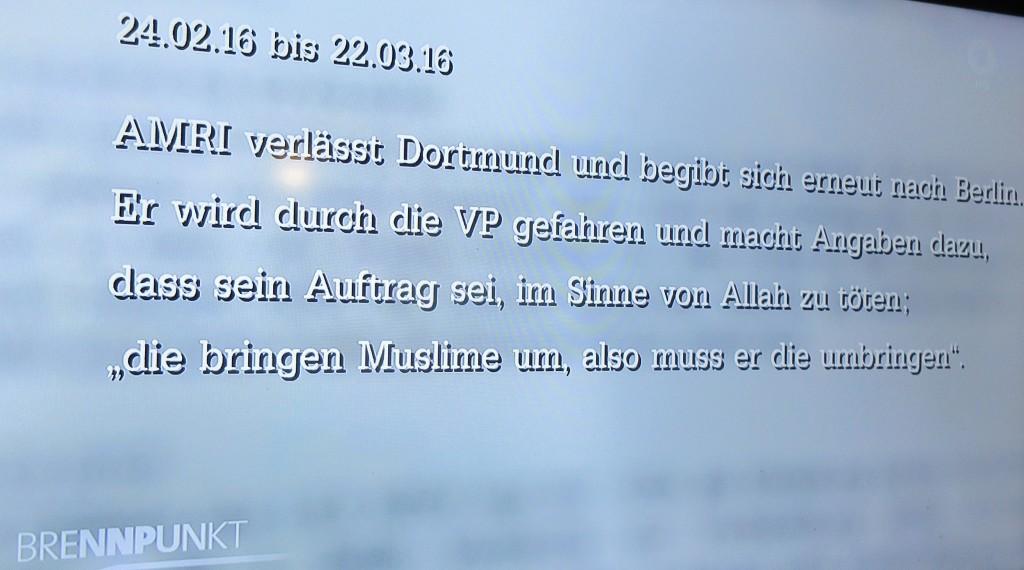BerlinAnschlagAmriführung2