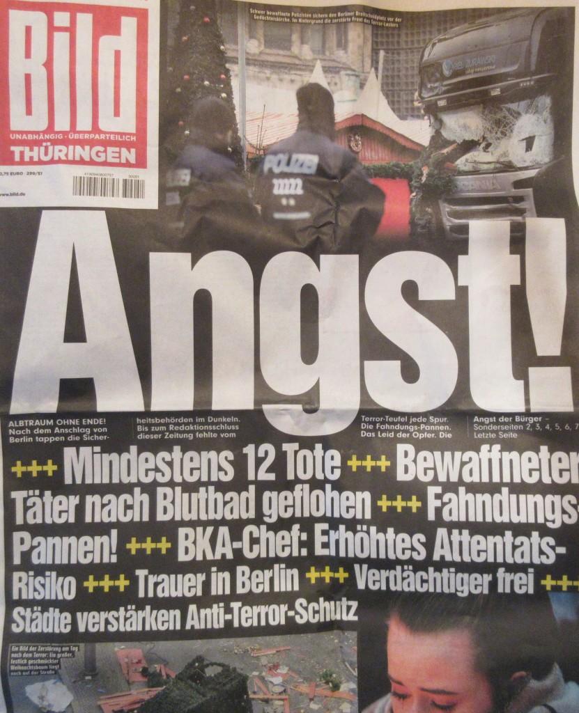 BerlinAnschlagAngstBILD16