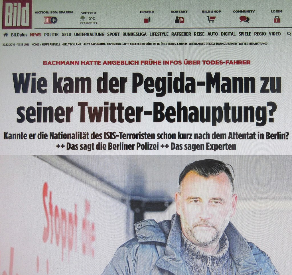 BerlinAnschlagBachmannBILD16