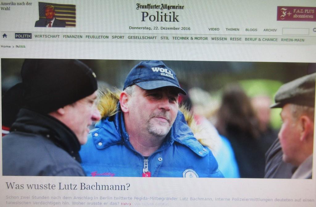 BerlinAnschlagBachmannFaz16