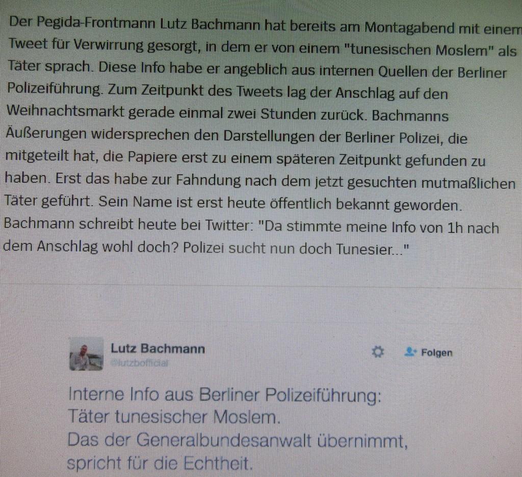 BerlinAnschlagBachmannTunesier1