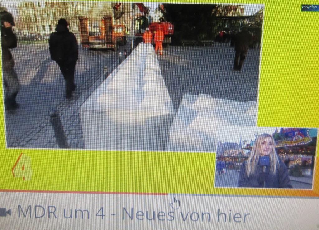 BerlinAnschlagErfurtNizzaBlocker16