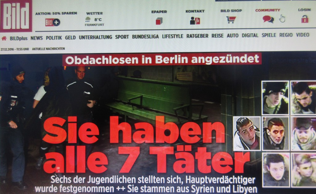 BerlinObdachloserBILD16