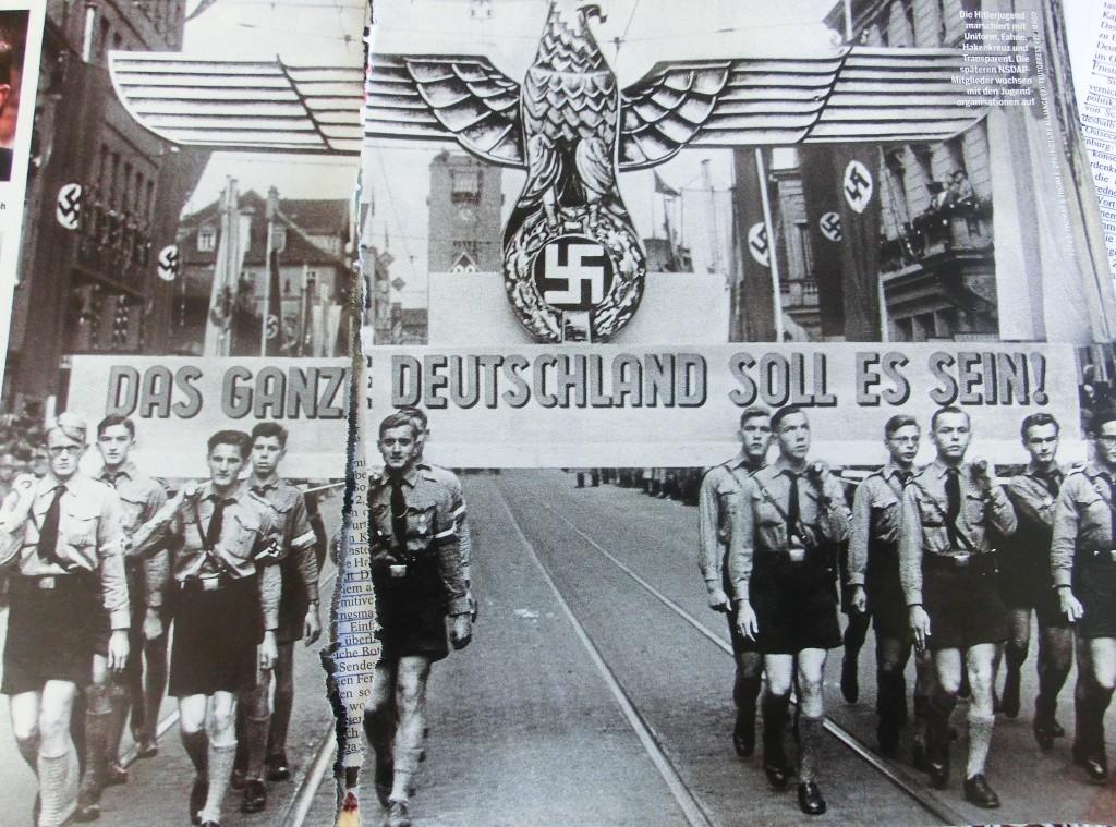 DasganzeDeutschlandNS