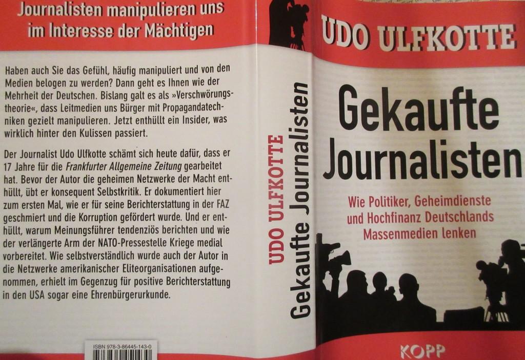 GekaufteJournalisten1
