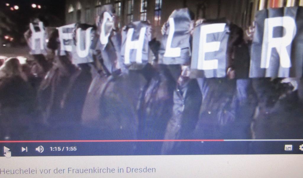 HeuchlerTillichFrauenkirche16