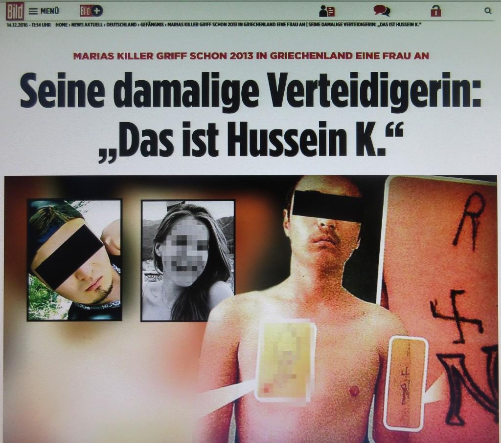 HusseinK1