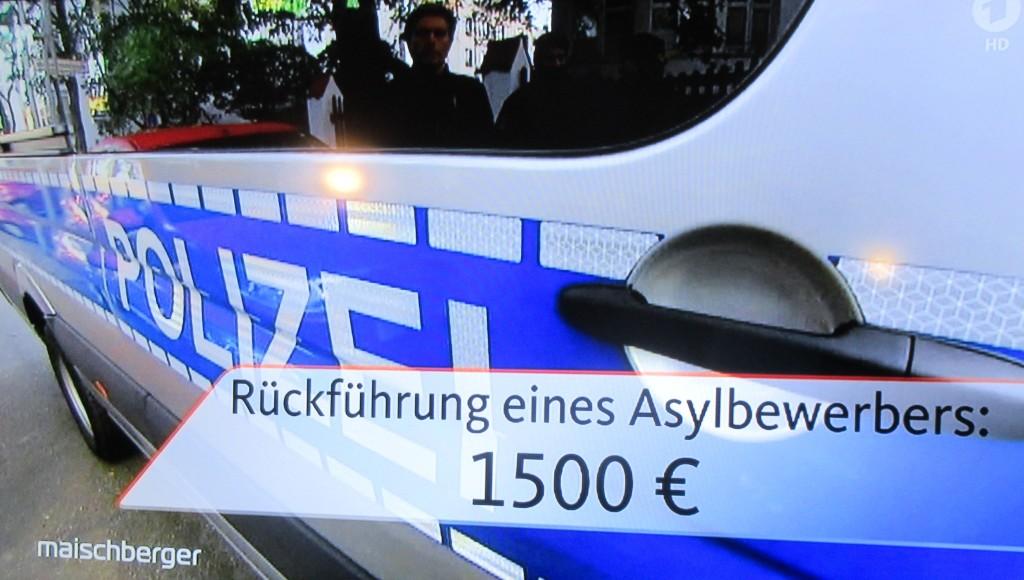 MaischbergerRückführungskosten16