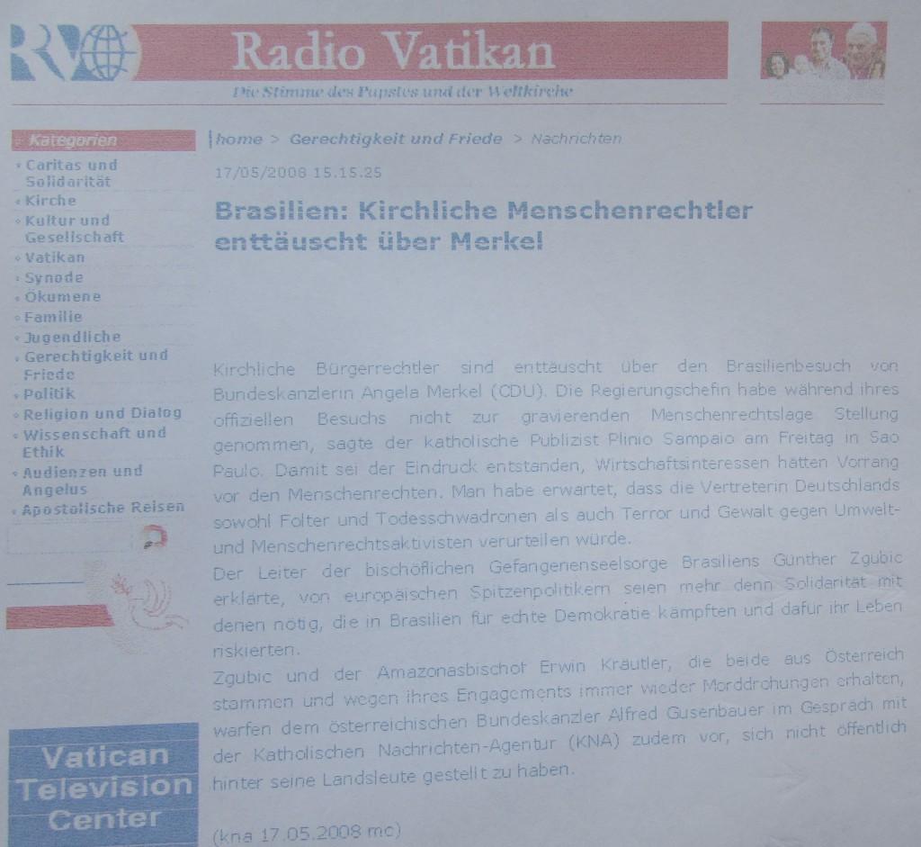 MerkelBrasilienZgubicSampaio2008
