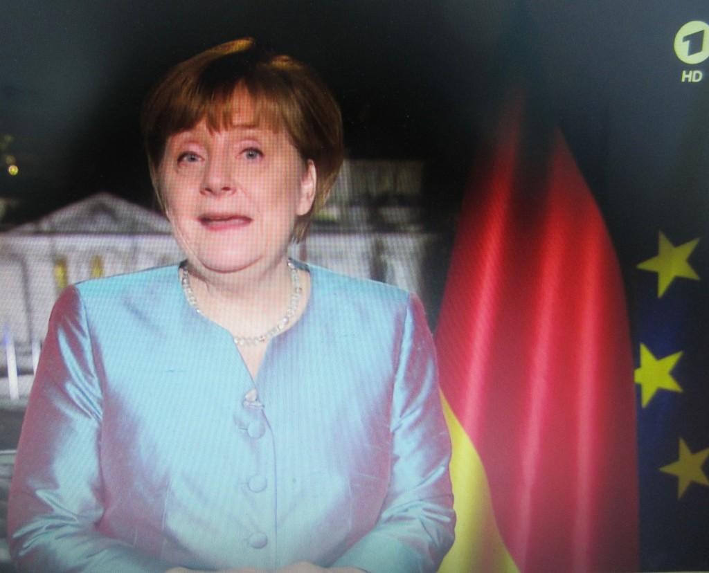 MerkelSilvesterTS16