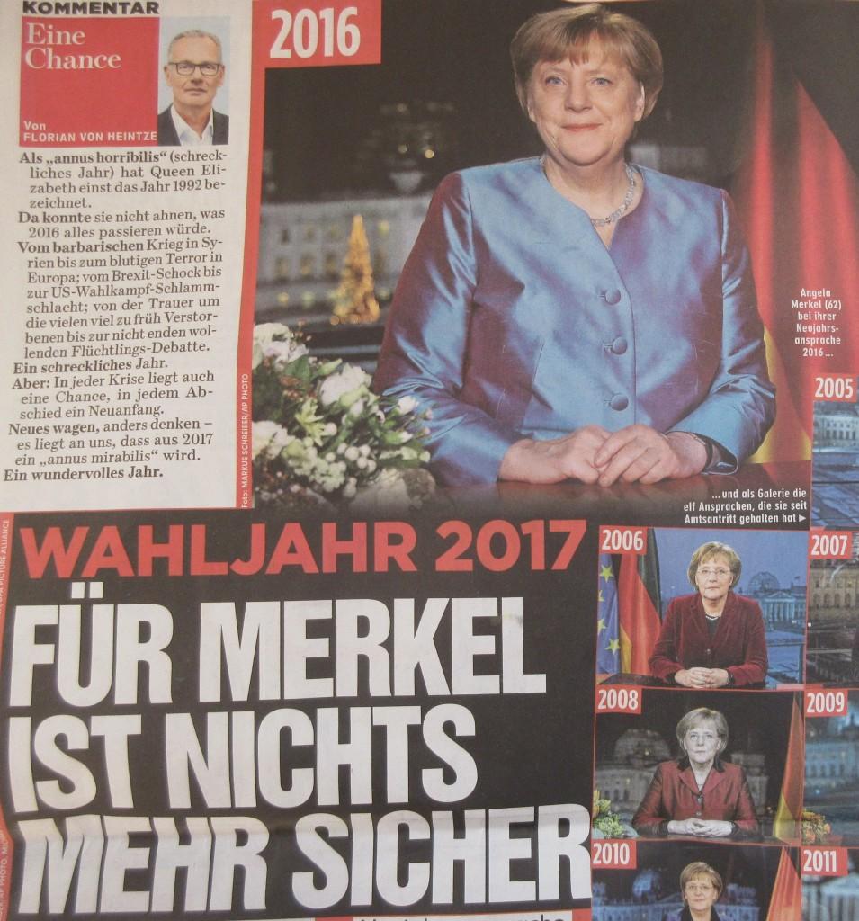 Merkelnichtssicher16