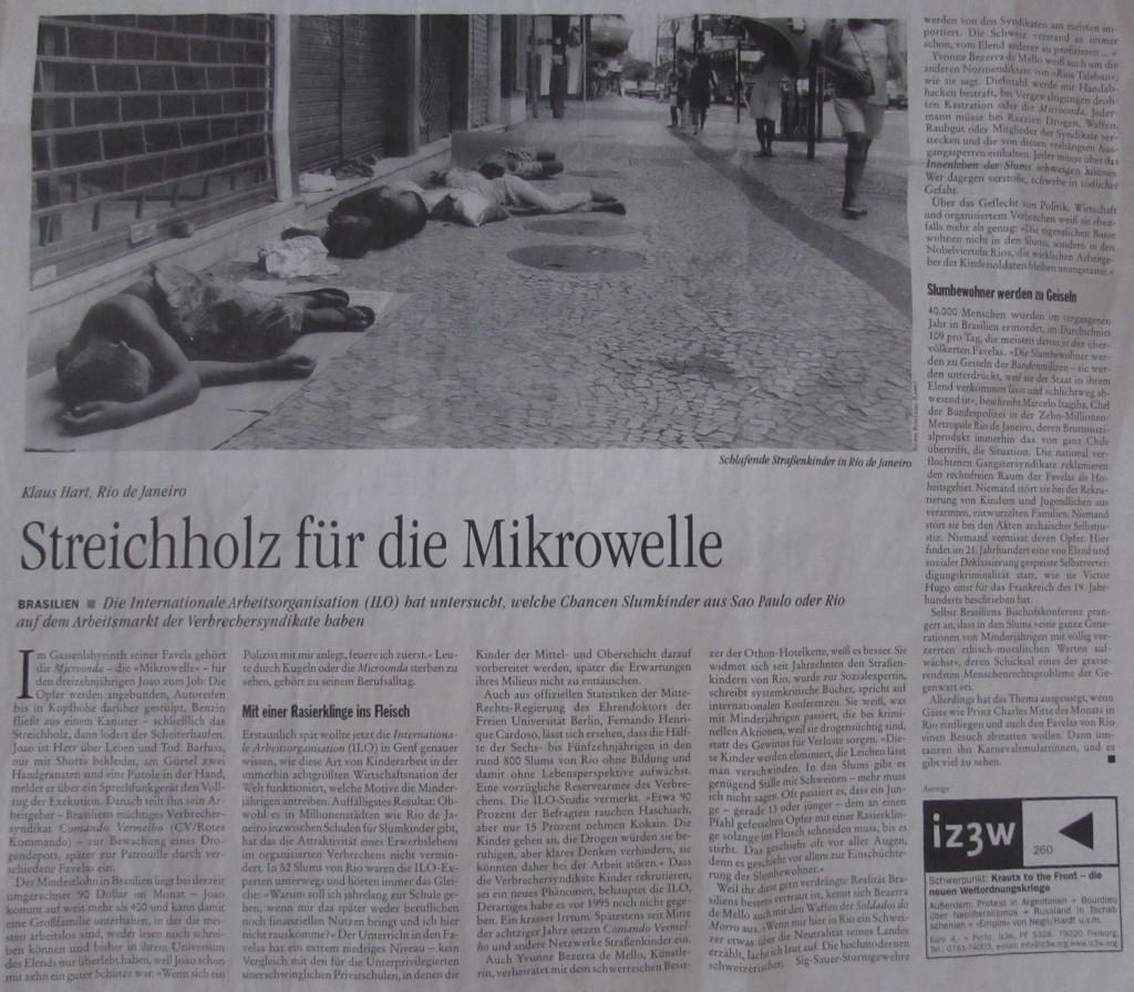 ScheiterhaufenFREITAG2002