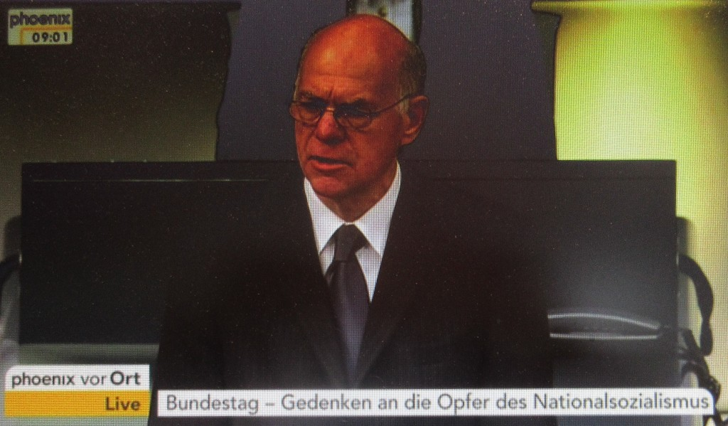Bundestag271171