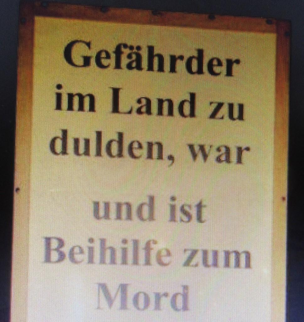 DresdenGefährderMordbeihilfe17