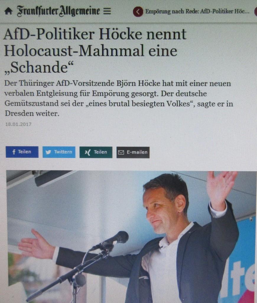 HöckeDresdenFAZ17