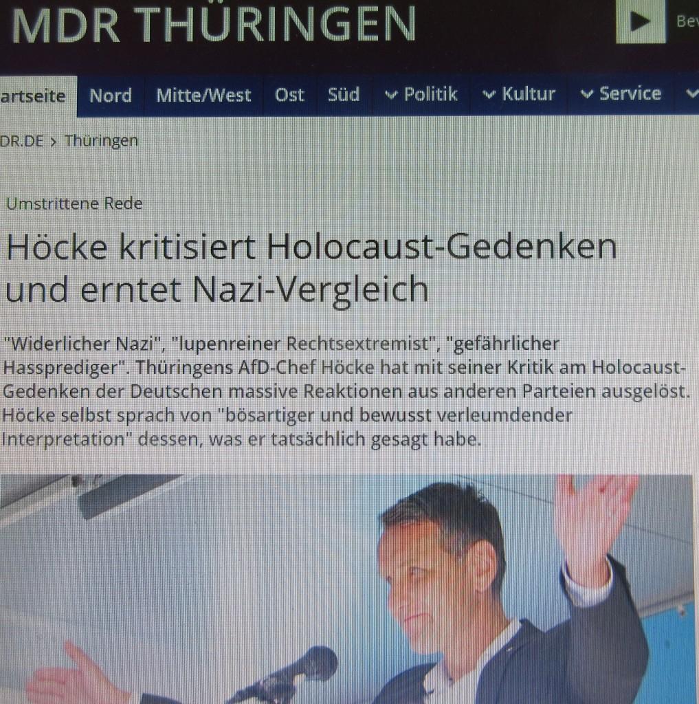 HöckeDresdenMDRThür17