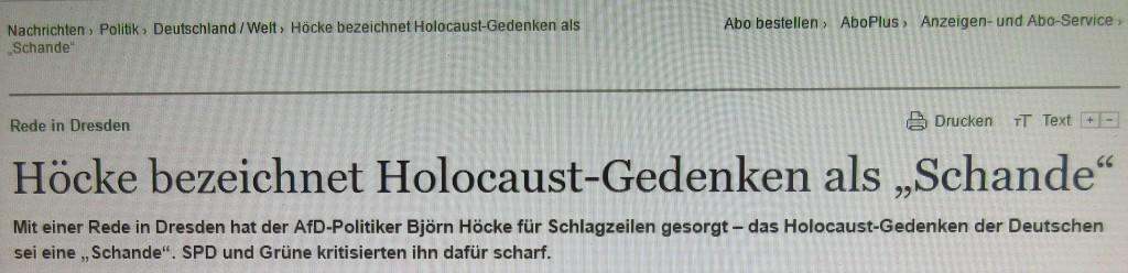 HöckeDresdenWAZ17