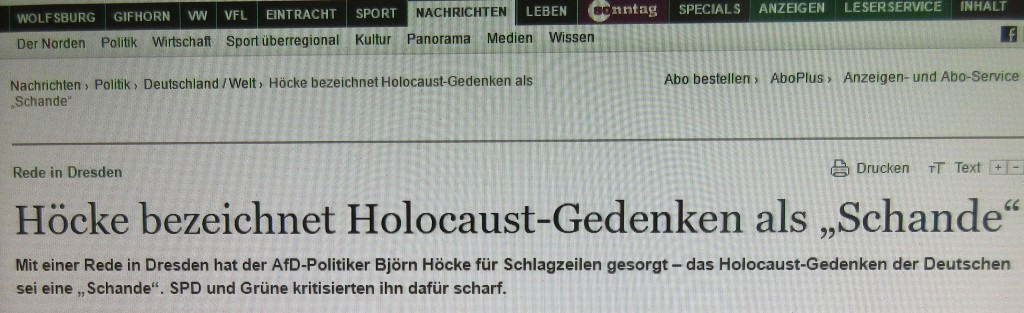 HöckeHolocaustSchande17