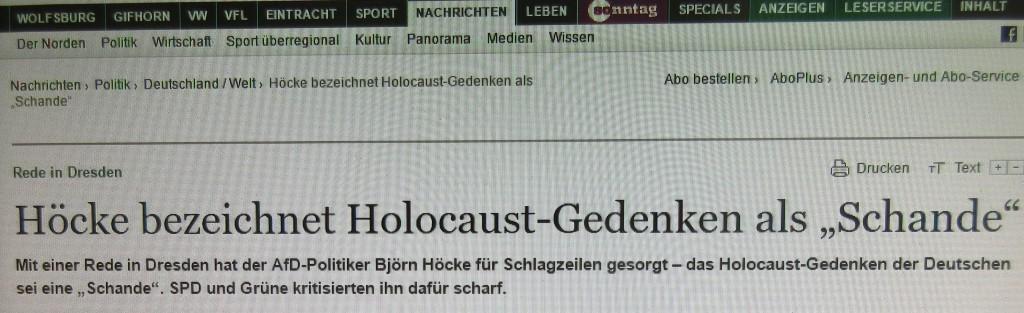 HöckeHolocaustSchande17