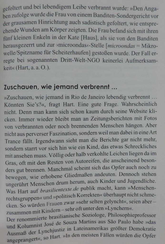Wisnewski3